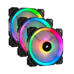 corsair-ll120-rgb-case-fan-500x500