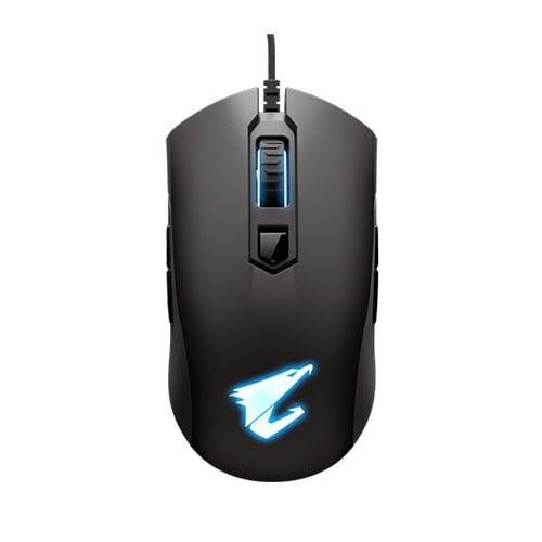 gigabyte aorus m4 rgb gaming mouse bd price 1