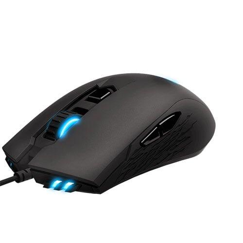 gigabyte aorus m4 rgb gaming mouse 2