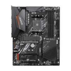 gigabyte b550 aorus elite motherboard bd price 6
