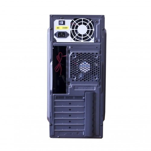 maxgreen 5910bk 500x500 1 3