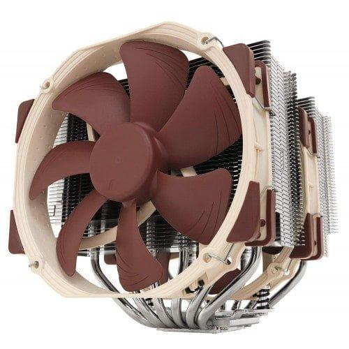 noctua nh d15 cpu cooler 500x500 1 1