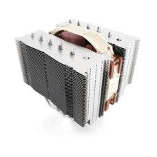 noctua nh d15s cpu cooler bd 500x500 1 3