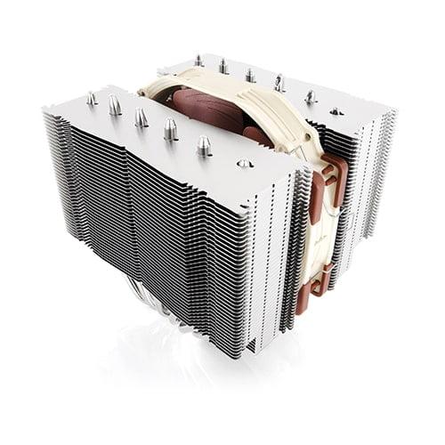noctua nh d15s cpu cooler bd 500x500 1 2