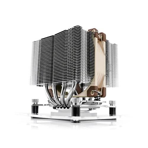 noctua nh d9l premium cpu cooler 500x500 1 1