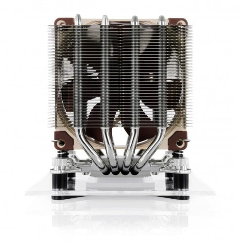 noctua nh d9l premium cpu cooler bd 500x500 1 2