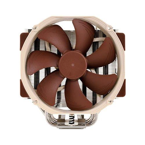 noctua nh u14s cpu cooler bd 500x500 1 1