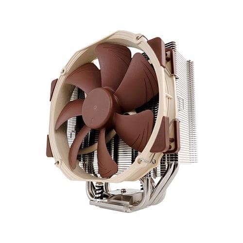 noctua nh u14s cpu cooler price 500x500 1 2