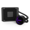 nzxt kraken m22 120mm liquid rgb cpu cooler price in bd 500x500 1 4