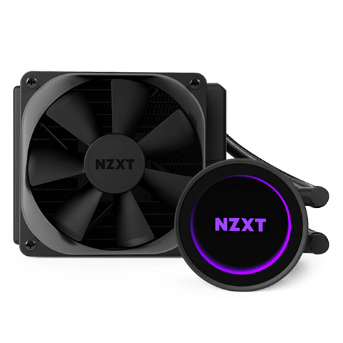 nzxt kraken m22 120mm liquid rgb cpu cooler review 500x500 1 1
