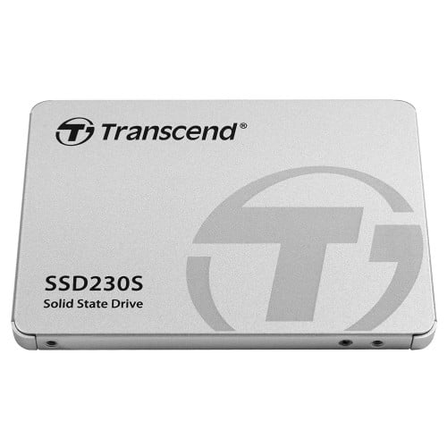 transcend 230s 256gb ssd review 500x500 1 1