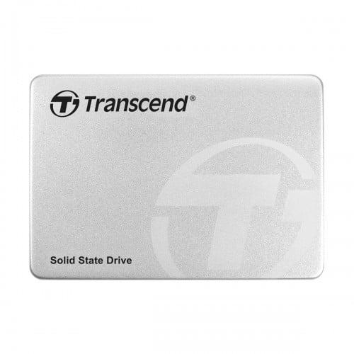 transcend 240gb 2 5 220s 2 500x500 1 1