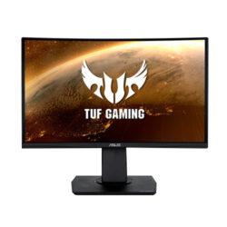 tuf-gaming-vg24vq