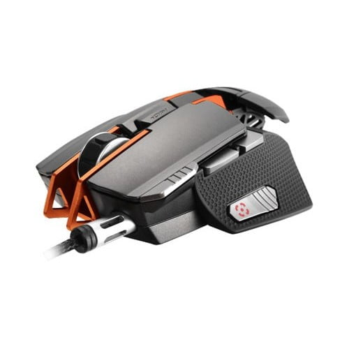 Cougar Mouse 700M Superior Laser Gaming Mouse 1