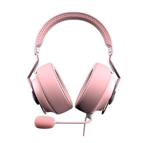 Cougar phontum s pink galary 1 2