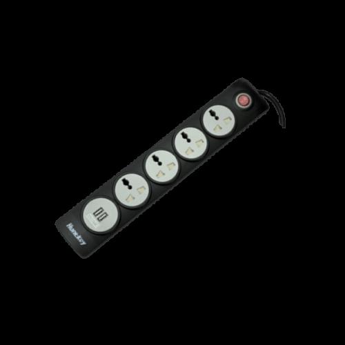 SZN 507 BLACK 600x600 1 1