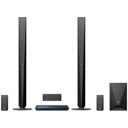 Sony BDV E4100 500x500 1 1