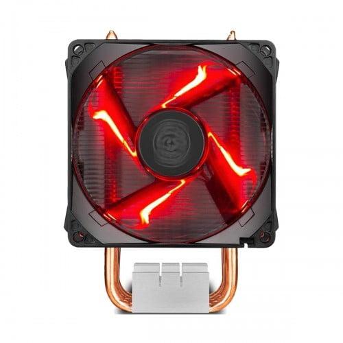cooler master h410r red led 500x500 1 1