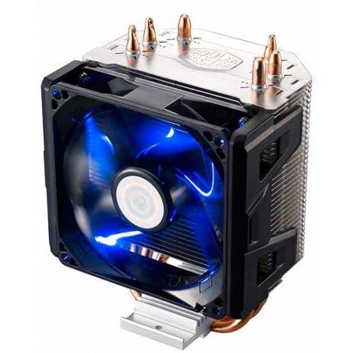 cooler master hyper 103 computer cpu cooler 1