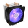 cooler master hyper h410r rgb cpu cooler price in bd 4