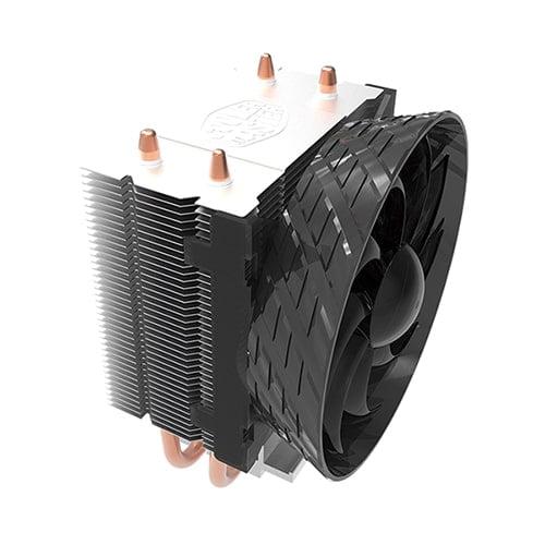 cooler master hyper t200 cpu cooler price 500x500 1 2