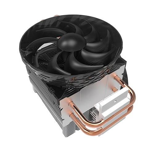 cooler master hyper t200 cpu cooler spec 500x500 1 3