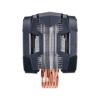 cooler master masterair ma610p rgb cpu cooler review 5