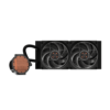 cooler master masterliquid ml240p mirage cpu liquid cooler bd price 500x500 1 13