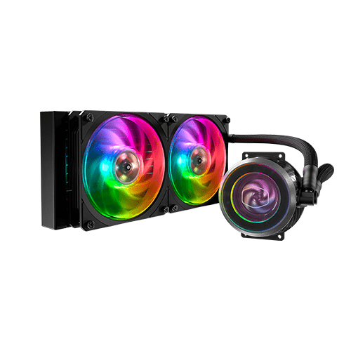 cooler master masterliquid ml240p mirage cpu liquid cooler review 500x500 1 1