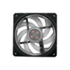 cooler master masterliquid ml240p mirage cpu liquid cooler spec 500x500 1 12