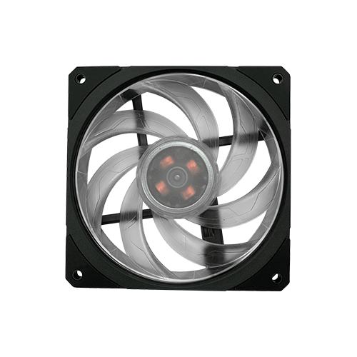 cooler master masterliquid ml240p mirage cpu liquid cooler spec 500x500 1 9