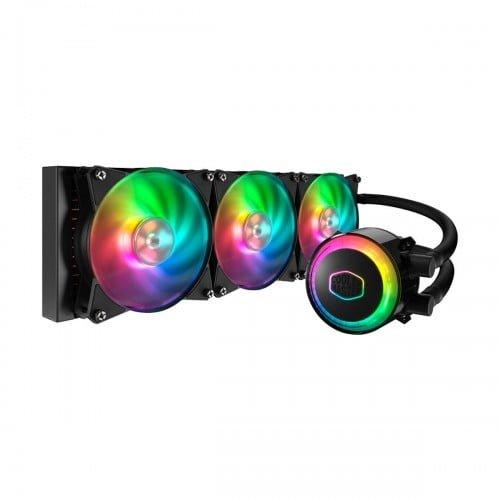 cooler master ml360 price in bd 1