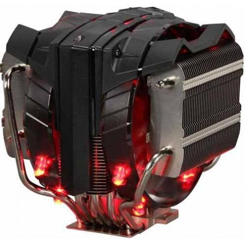 cooler master v8 high performance cooler 1