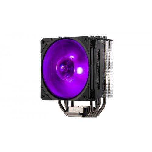 coolermaster hyper 212 rgb price in bd 1
