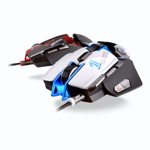 cougar 700m esports gaming mouse 1