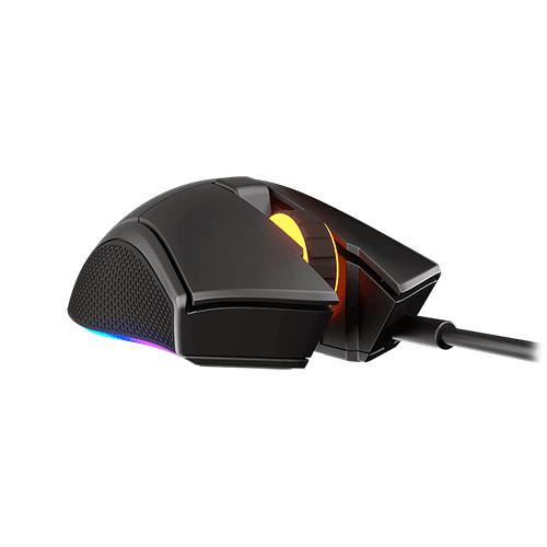 cougar revenger st gaming mouse bd price 500x500 1 3