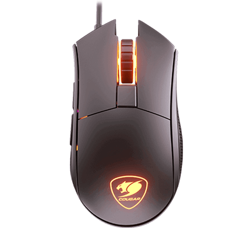 cougar revenger st gaming mouse review 500x500 1 1