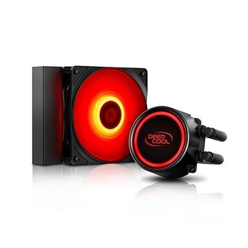 deep cool GAMMAXX L120T RED 1 min 500x500 1 1