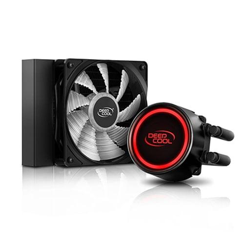deep cool GAMMAXX L120T RED 2 min 500x500 1 2