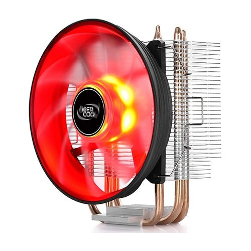 deepcool gammaxx 300r cpu cooler 500x500 1 1