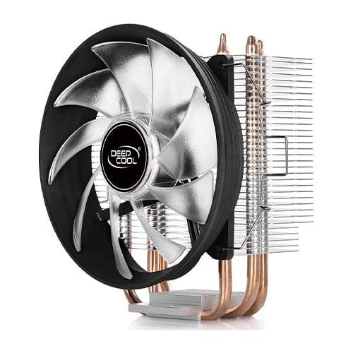 deepcool gammaxx 300r cpu cooler bd 500x500 1 2