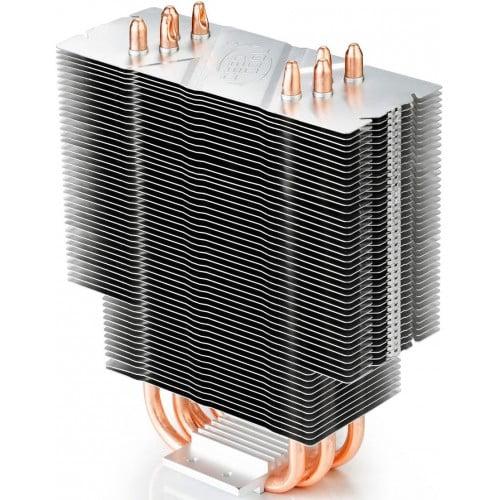 deepcool gammaxx 400 cpu cooler price 3