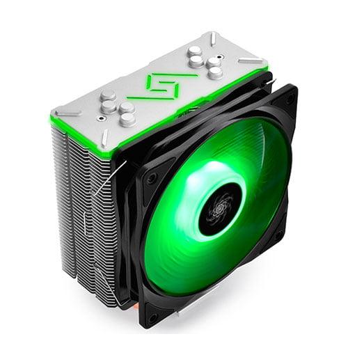deepcool gammaxx gt rgb cpu air cooler 1