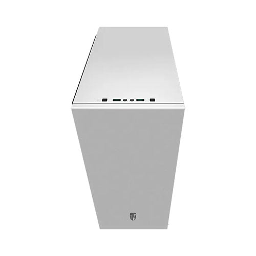 deepcool macube 310 white case price in bd 3