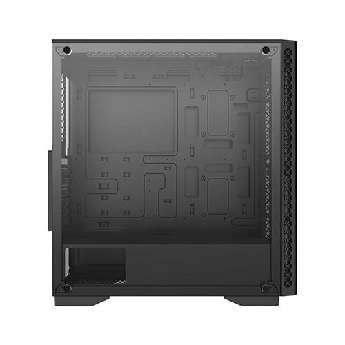 deepcool matrexx 50 add rgb 4f gaming case price in bd 3