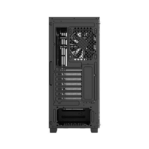 deepcool matrexx 50 add rgb 4f gaming case price 2