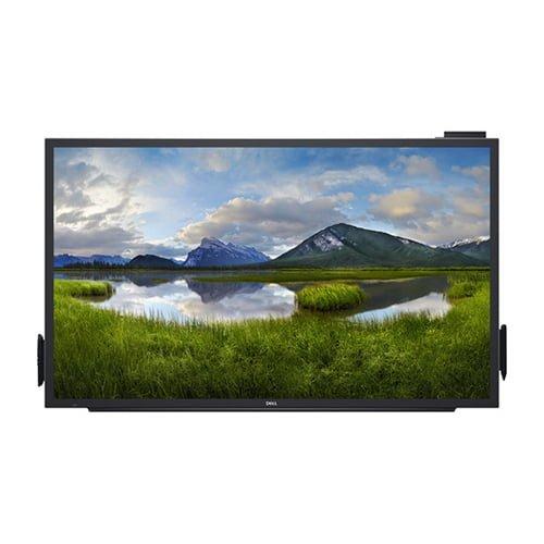 dell c5518qt 55 inch touchscreen monitor bd 500x500 1 1