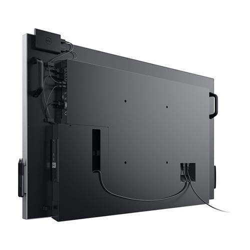 dell c5518qt 55 inch touchscreen monitor spect 500x500 1 2
