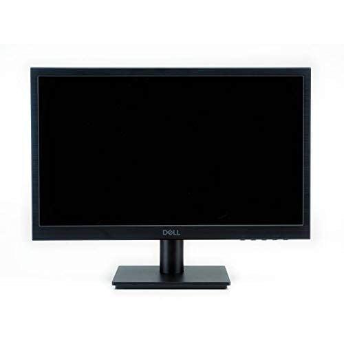 dell d1918h monitor 500x500 1 1
