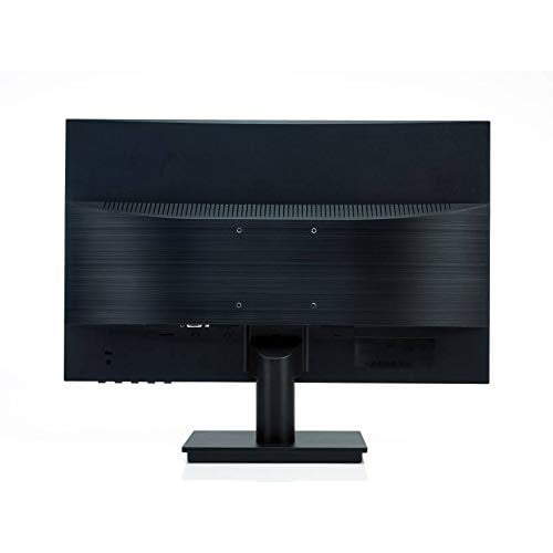 dell d1918h monitor review 500x500 1 2